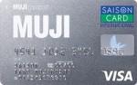 muji_l